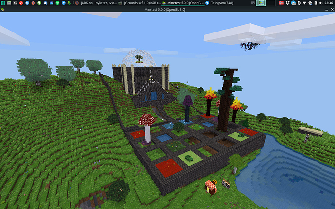 biomes_project