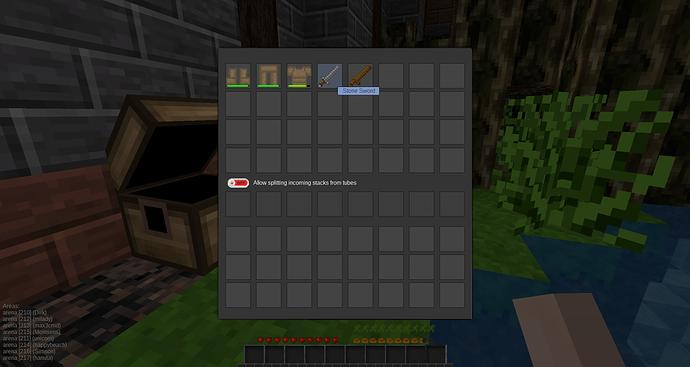 screenshot_20200818_124630