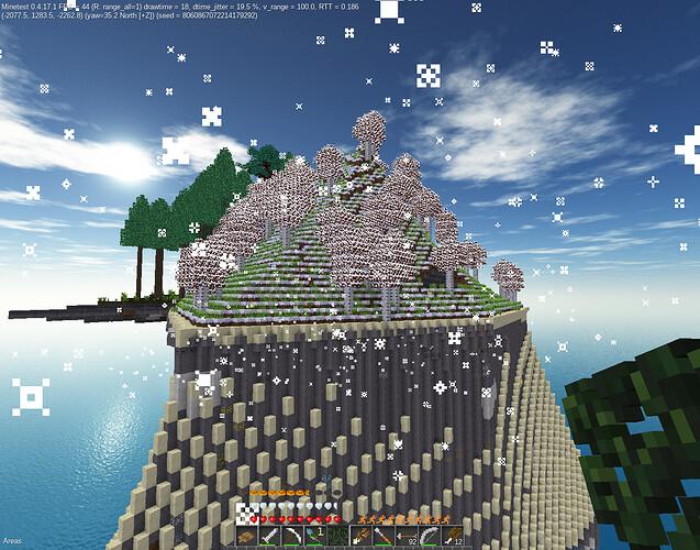 screenshot_20190124_225858