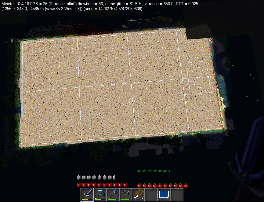 screenshot_20180302_085207